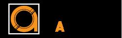 studio de l'arnoult enregistrement charente martitime saintes rochefort royan la rochelle studio-de-l-arnoult_bandeau-logo