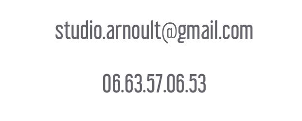 studio-de-l-arnoult-studio-d-enregistrement-charente-martitime-saintes-rochefort-royan-la-rochelle-contact_grey